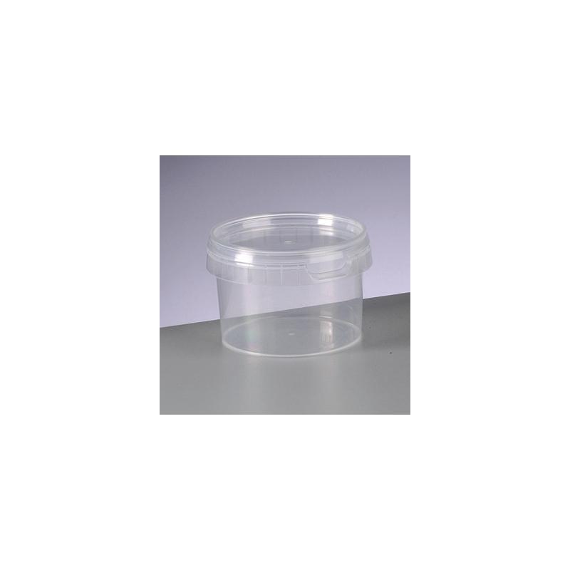 Accessoires peinture tablier palette nuanciers coupelles - Peindre un pot en plastique ...