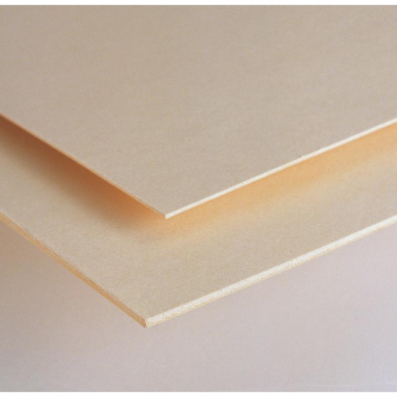 Tableau et encadrement s rigraphie carton bois blanc ph for Materiel encadrement tableaux