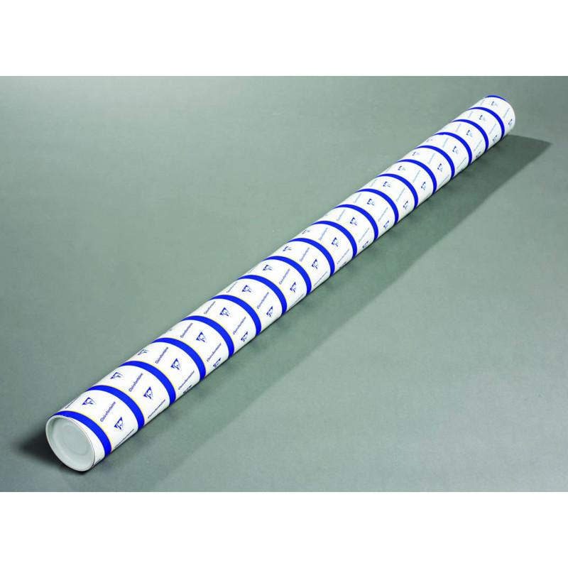 Rouleau papier croquis dessin 1,50 x 10 m