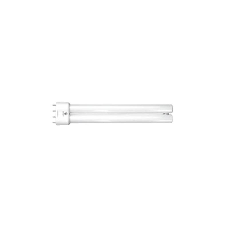 Tubes PL Daylight™