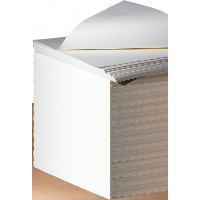 Papier bristol 300 g/m²