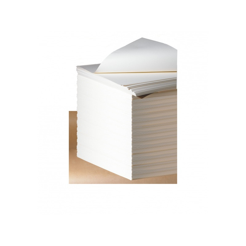 Papier à dessin 120 g/m²