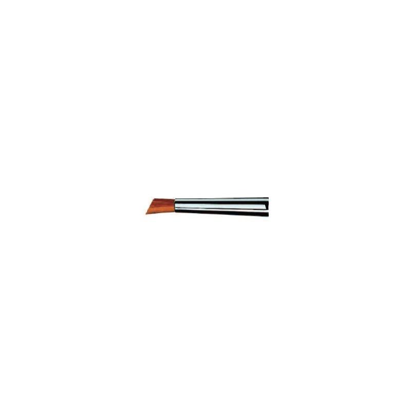 Silverline série 851L synthétique forme putoiseur