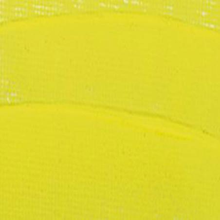 BOESNER ACRYL STUDIO 500ML 405 JAUNE CITRON