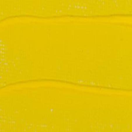 BOESNER ACRYL STUDIO 500ML 406 JAUNE CLAIR