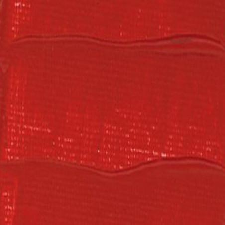 BOESNER ACRYL STUDIO 500ML 506 ROUGE CINABRE
