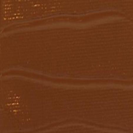 BOESNER ACRYL STUDIO 500ML 810 TERRE DE SIENNE