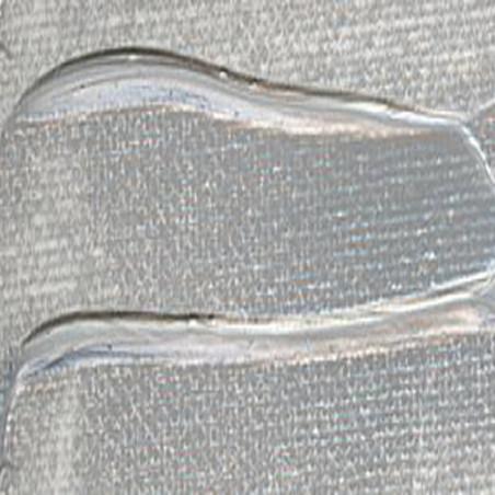 BOESNER ACRYL STUDIO 500ML 783 ARGENT