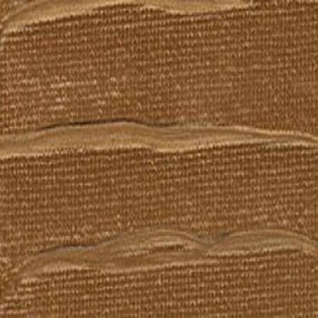 BOESNER ACRYL STUDIO 500ML 784 CUIVRE