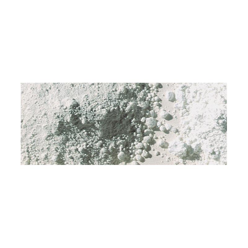 Blanc de titane forme rutile