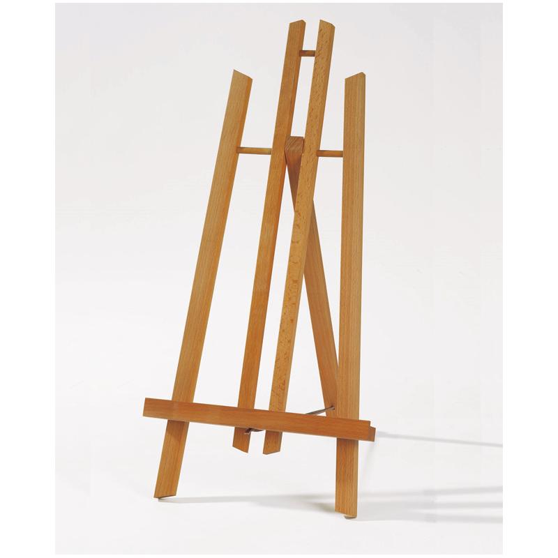 Table dessin planche dessin boesner - Table de dessin ikea ...
