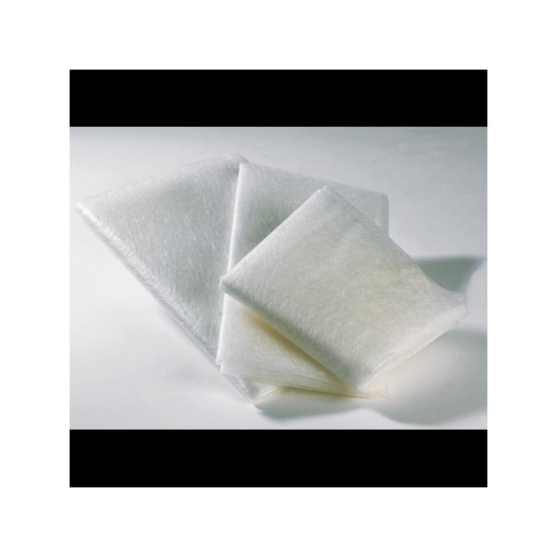 Natte de fibres de verre 225 g/m²