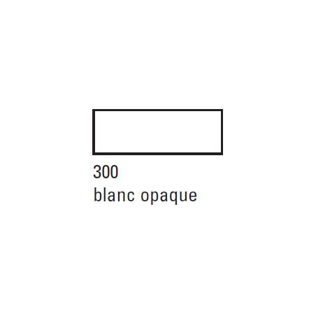BOESNER GOUACHE STUDIO 1L 300 BLANC COUVRANT