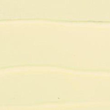 BOESNER ACRYL STUDIO 100ML 304 IVOIRE