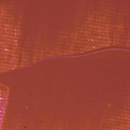 BOESNER ACRYL STUDIO 100ML 812 ROUGE ANGLAIS