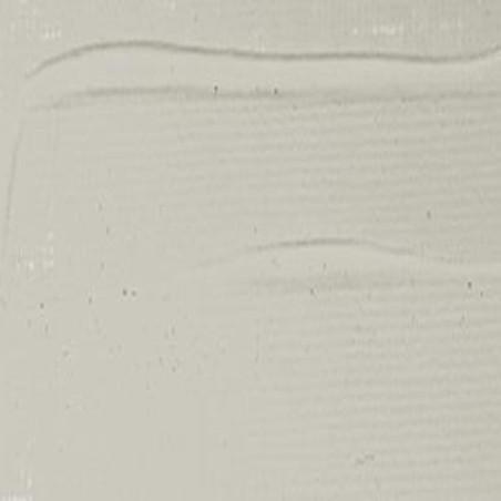 BOESNER ACRYL STUDIO 100ML 902 GRIS CLAIR
