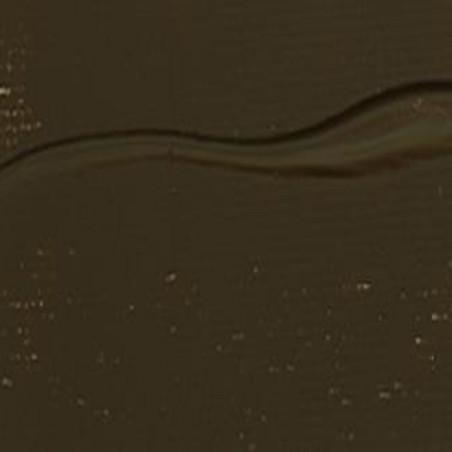 BOESNER ACRYL STUDIO 250ML 818 TERRE OMBRE BRULEE