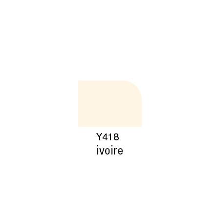 W&N PROMARKER IVOIRE (Y418)