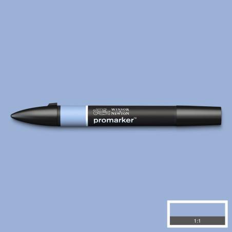 W&N PROMARKER BLEUET (B617)