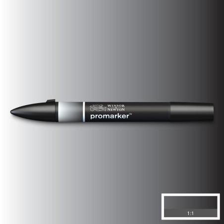 W&N PROMARKER BLENDER (BL)