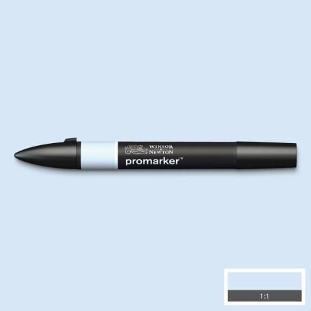 W&N PROMARKER BLEU PASTEL (C719)