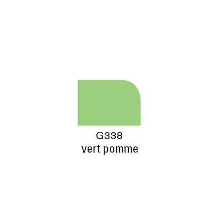 W&N PROMARKER POMME (G338)