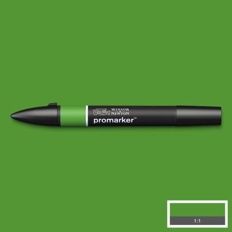 W&N PROMARKER VERT FORET (G356)