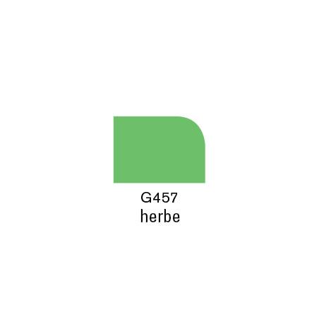 W&N PROMARKER PELOUSE (G457)