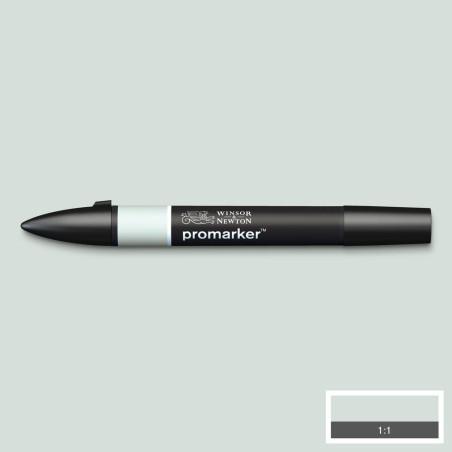 W&N PROMARKER VERT THE (G619)