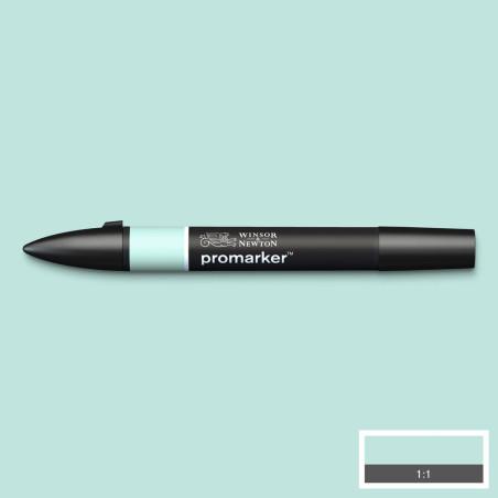 W&N PROMARKER VERT PASTEL (G829)