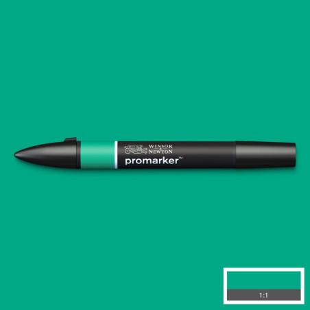 W&N PROMARKER VERT (G847)