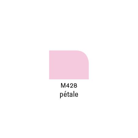 W&N PROMARKER ROSE (M428)