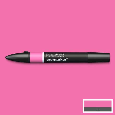 W&N PROMARKER CERISE (M647)
