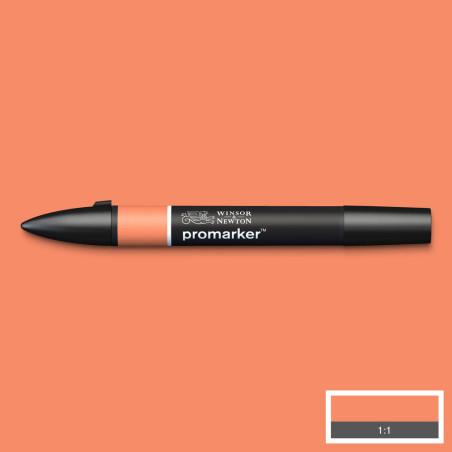 W&N PROMARKER PECHE (O148)