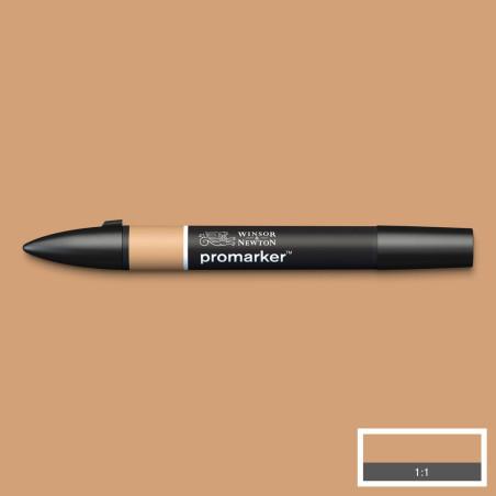 W&N PROMARKER CANNELLE (O427)