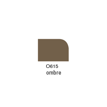 W&N PROMARKER TERRE D'OMBRE (O615)