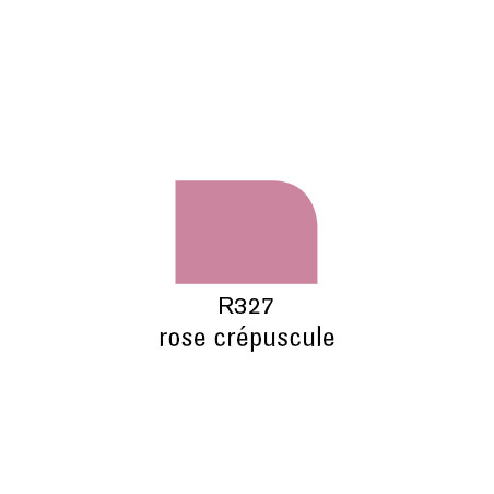 W&N PROMARKER VIEUX ROSE (R327)