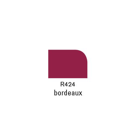 W&N PROMARKER BURGUNDY (R424)