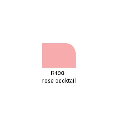 W&N PROMARKER ROSE COCKTAIL (R438)