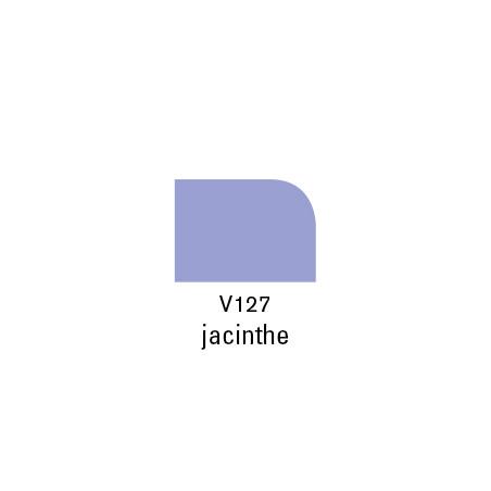 W&N PROMARKER JACINTHE DES BOIS (V127)