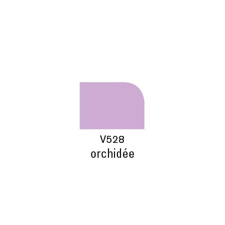 W&N PROMARKER ORCHIDEE (V528)