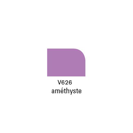 W&N PROMARKER AMETHYSTE (V626)