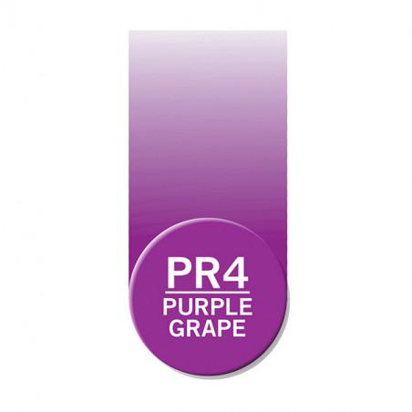 CHAMELEON PENS - PURPLE GRAPE PR4