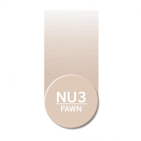 CHAMELEON PENS - FAWN NU3