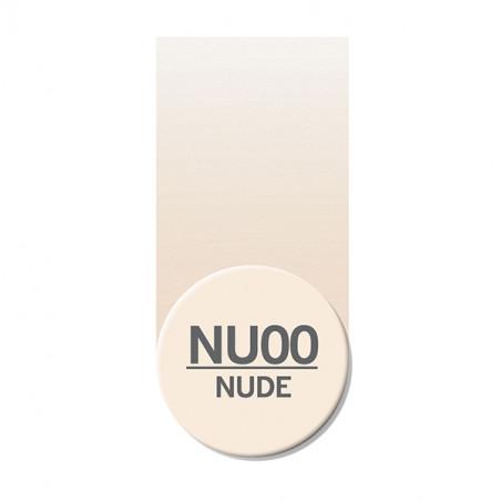 CHAMELEON PENS - NUDE NU00