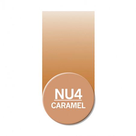 CHAMELEON PENS - CARAMEL NU4