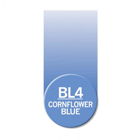 CHAMELEON PENS - CORNFLOWER BLUE BL4
