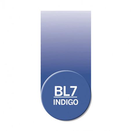 CHAMELEON PENS - INDIGO BL7