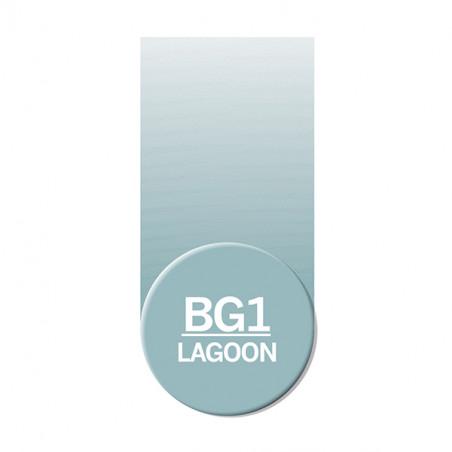 CHAMELEON PENS - LAGOON BG1