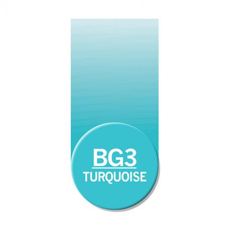 CHAMELEON PENS - TURQUOISE BG3